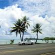 おすすめのハワイレンタカーと5つの注意点&裏技